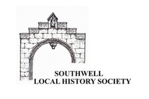 Southwell Local History Society